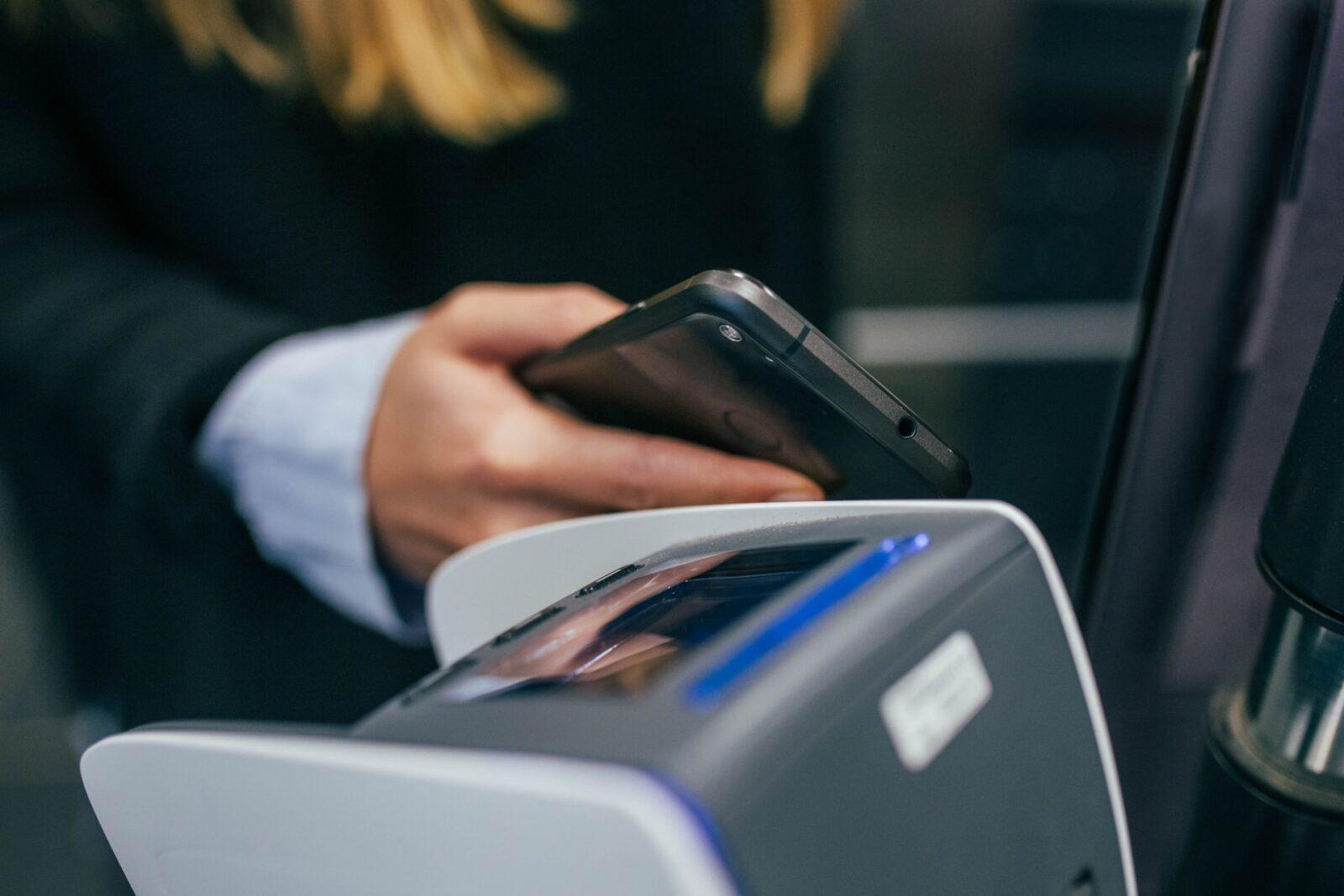 Płatności Samsung Pay