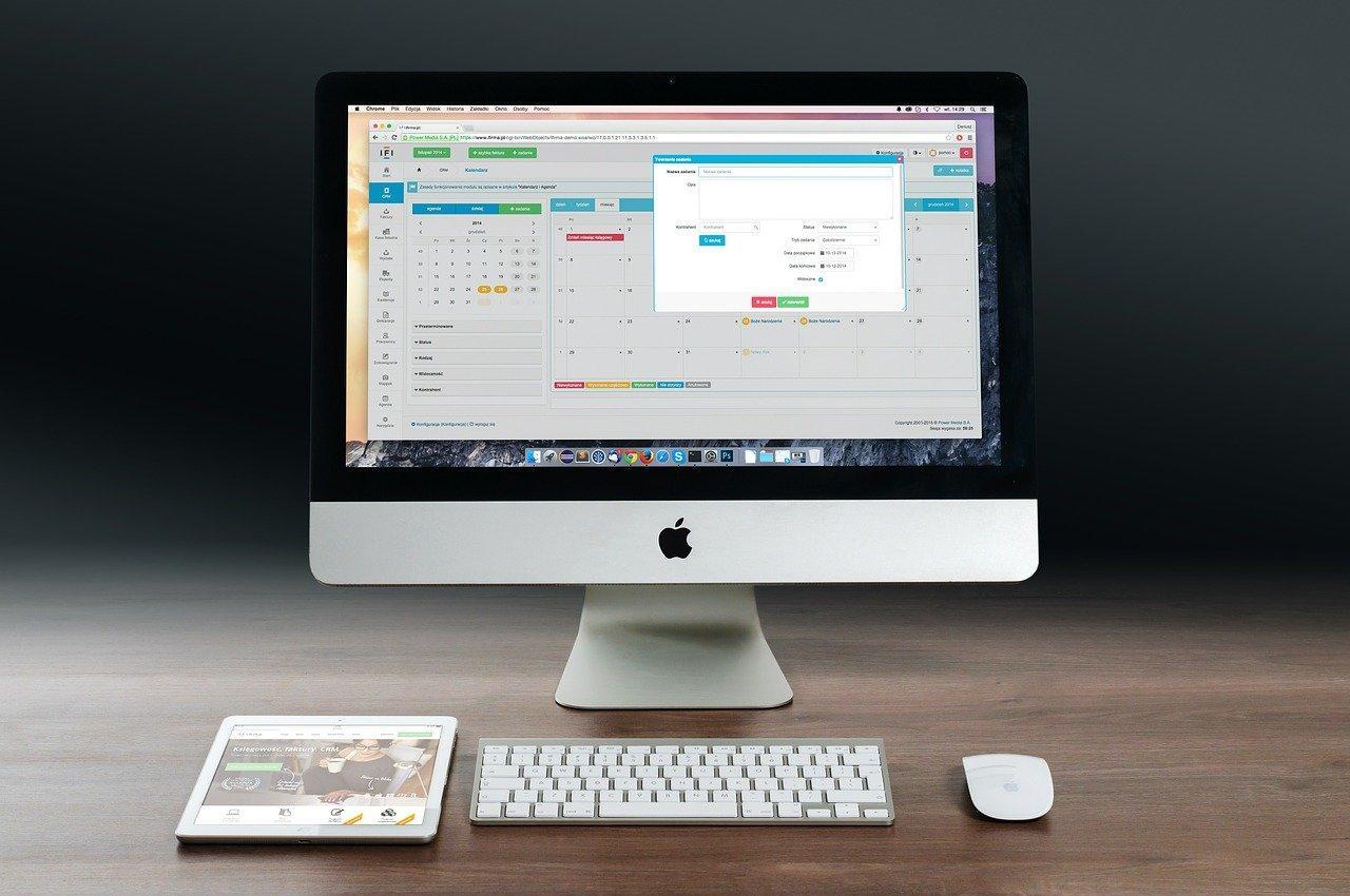 Najciekawsze nowości w OS X 10.11 El Capitan