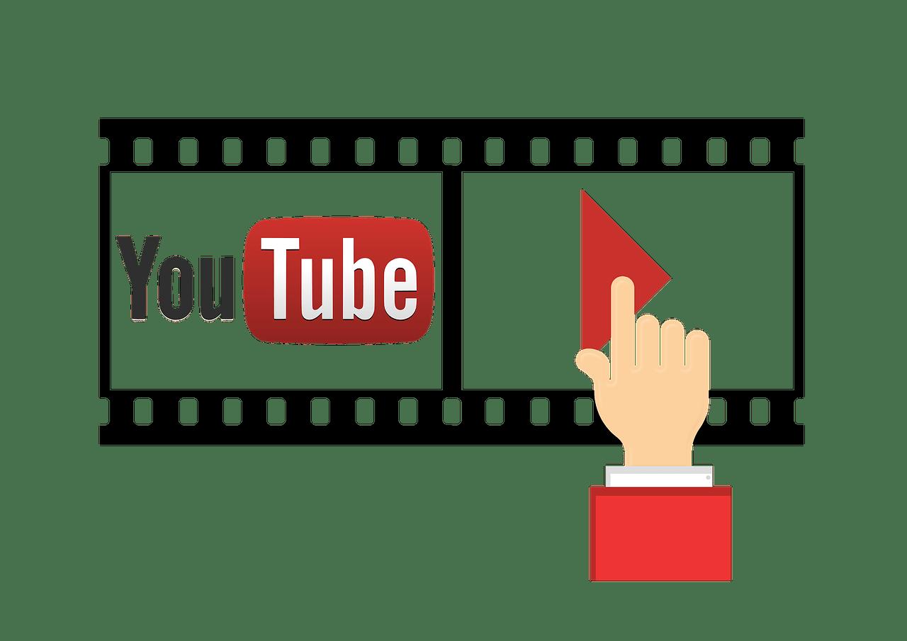 Płatny YouyTube