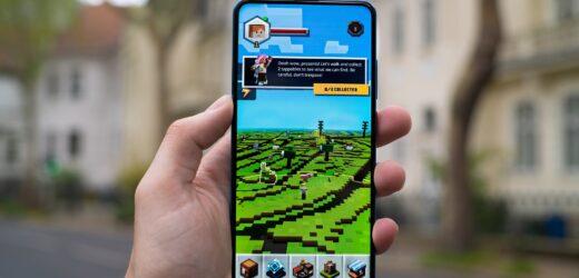Darmowe gry na androida – 7 najlepszych