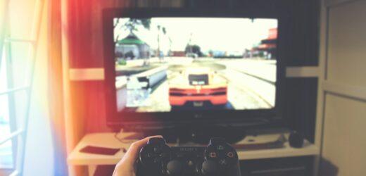 GTA V na PC – weź udział w konkursie i wygraj!