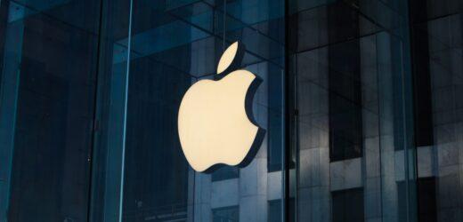 Konferencja Apple – co zaprezentuje gigant?