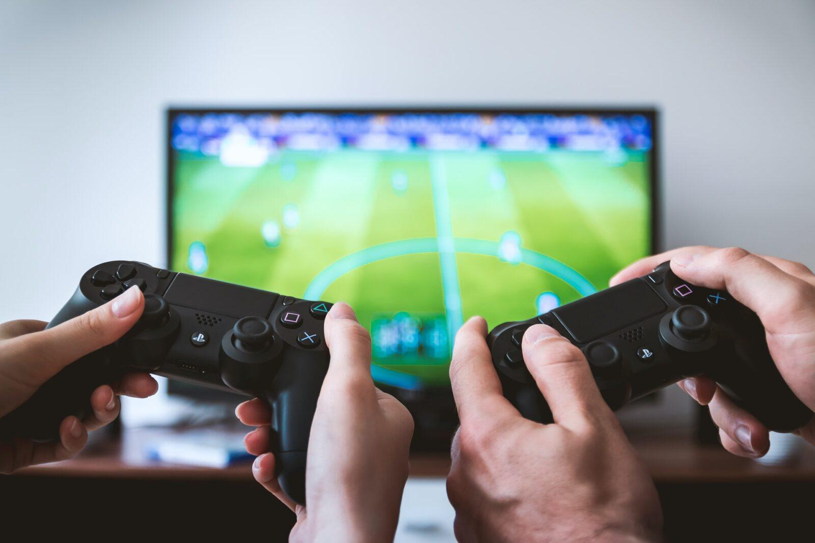 Konkurs do wygrania FIFA 17