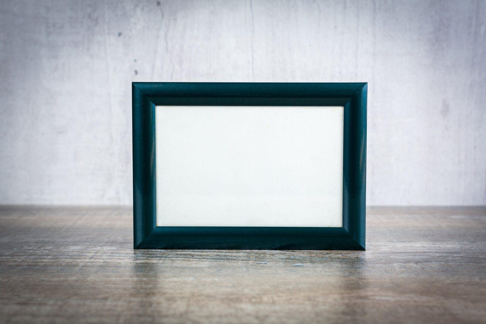 Cyfrowa ramka do zdjęć? Sprawdzamy czy warto!