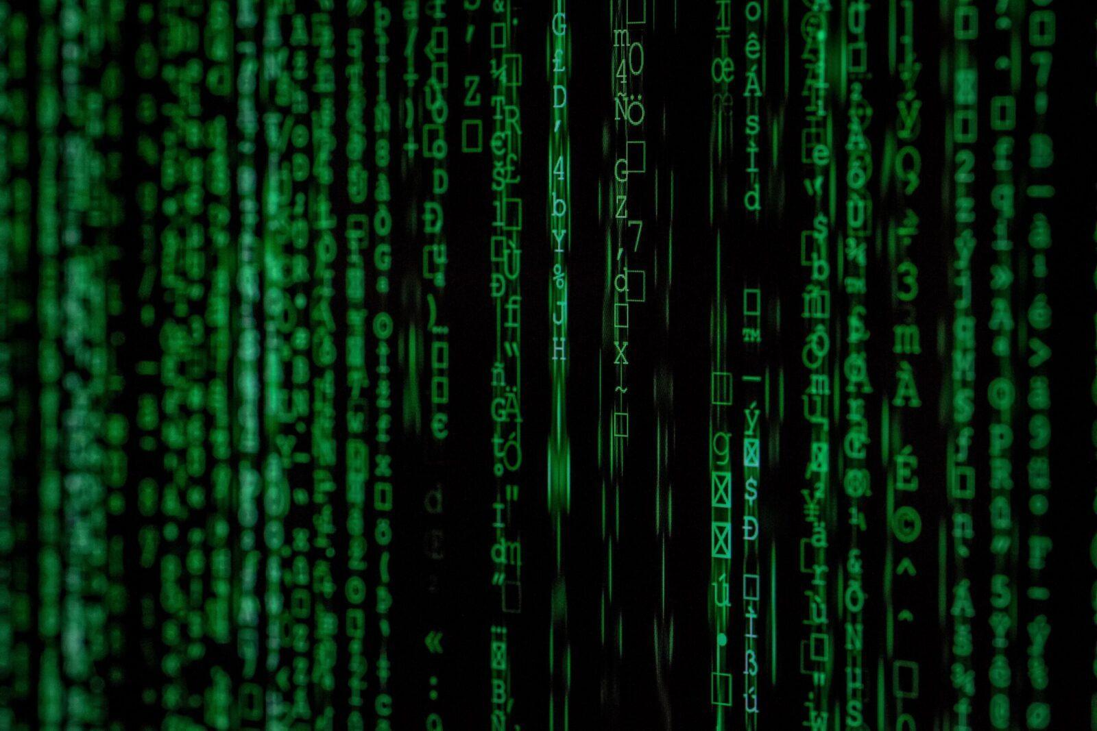 Najdziwniejsze technologie, które w przyszłości być może się rozwiną