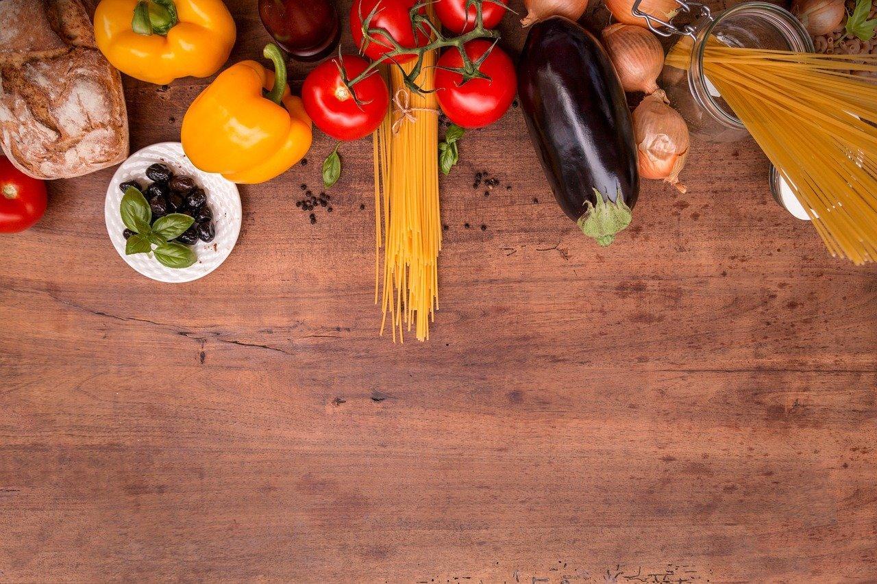 Tefal Cuisine Companion - robot kuchenny potrzebny w każdej kuchnii