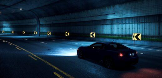 Need for Speed nie wrócił do korzeni. Czy nowa ścieżka wyszła na dobre? [recenzja gry]