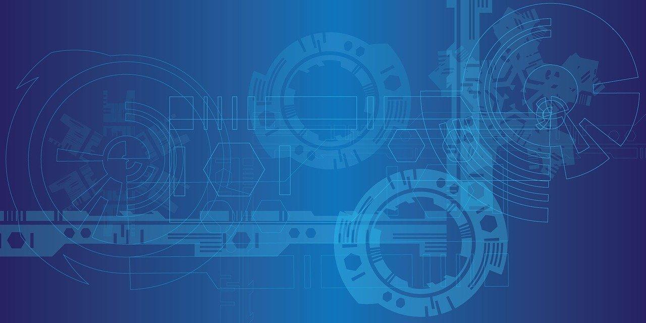 Zmysły u człowieka - wykorzystanie technologii do monitorowania naszych parametrów