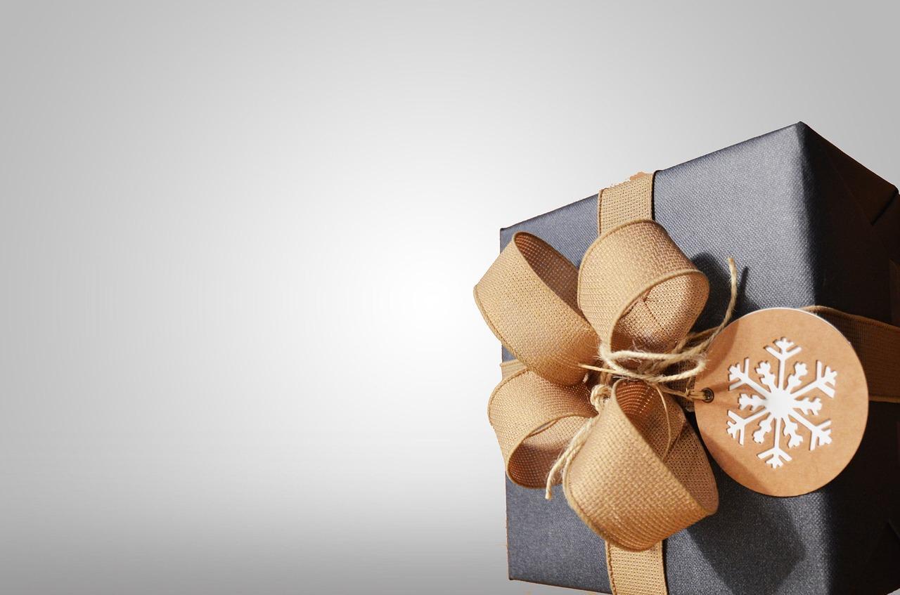 prezenty dla młodych rodziców