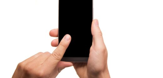 Najważniejsze odkrycia Mobile World Congress 2016
