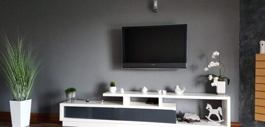 Jaki telewizor do 2000 zł? Jak wybrać? – poradnik