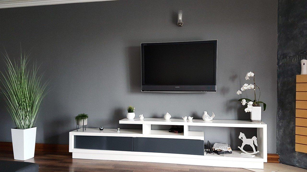 Jaki telewizor do 2000 zł