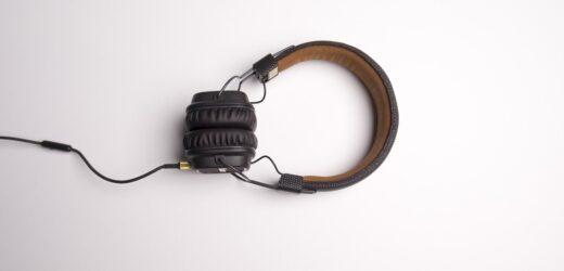 HUB muzyczny – podziel się muzyką w czasie rzeczywistym