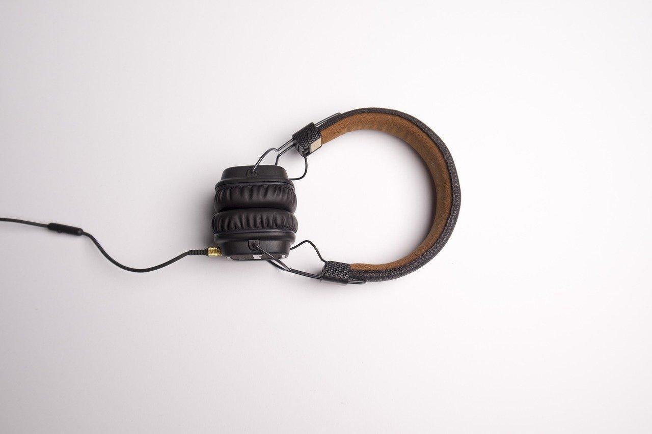 HUB muzyczny