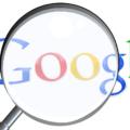 Google linki