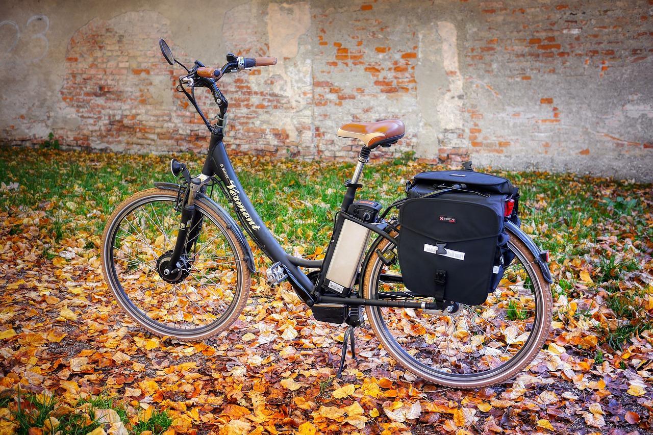 e-rower
