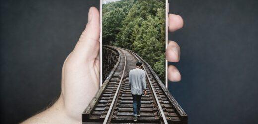 Ewolucja smartfonów – jaka będzie ich przyszłość?