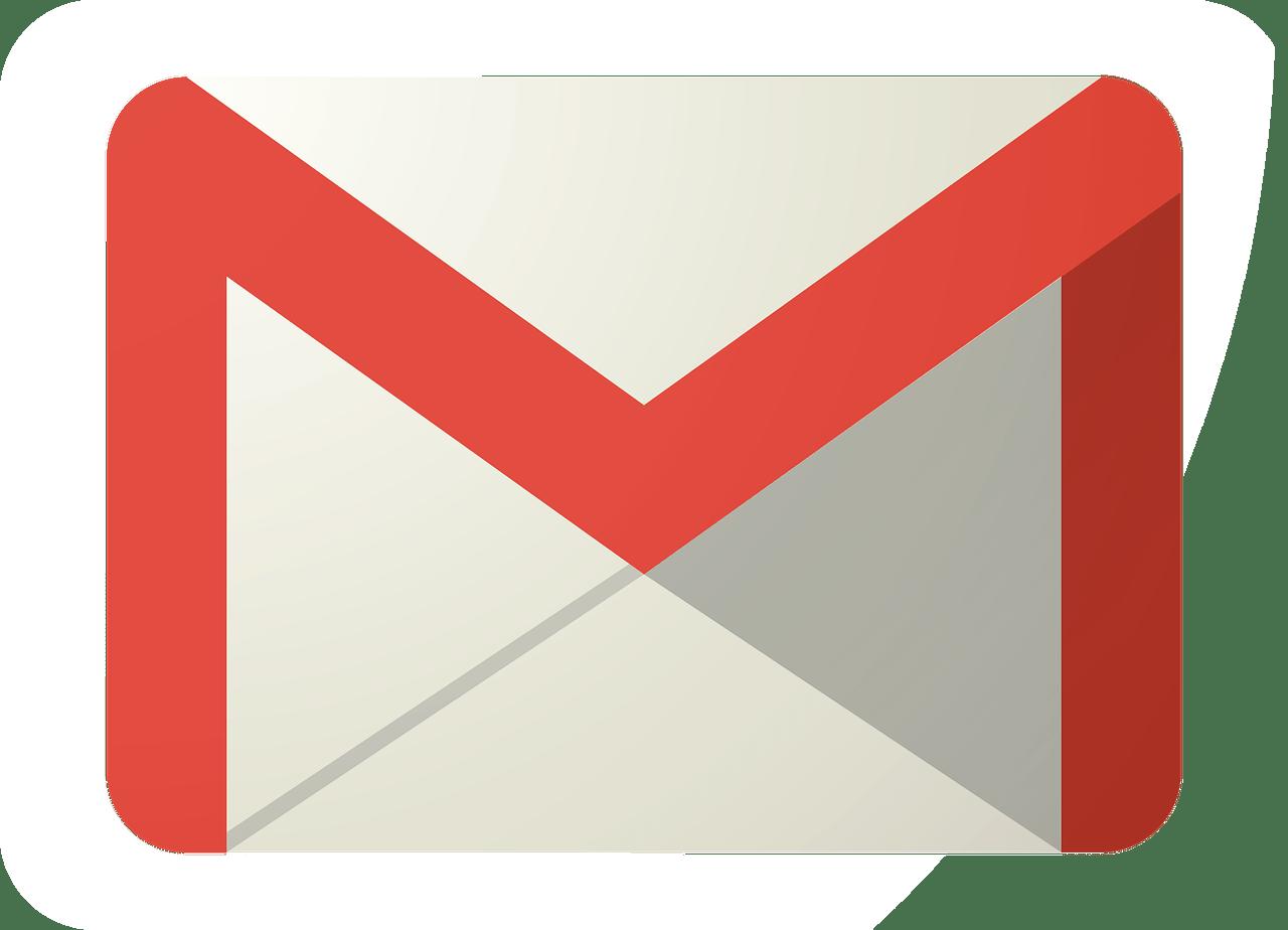 dodatki do gmaila