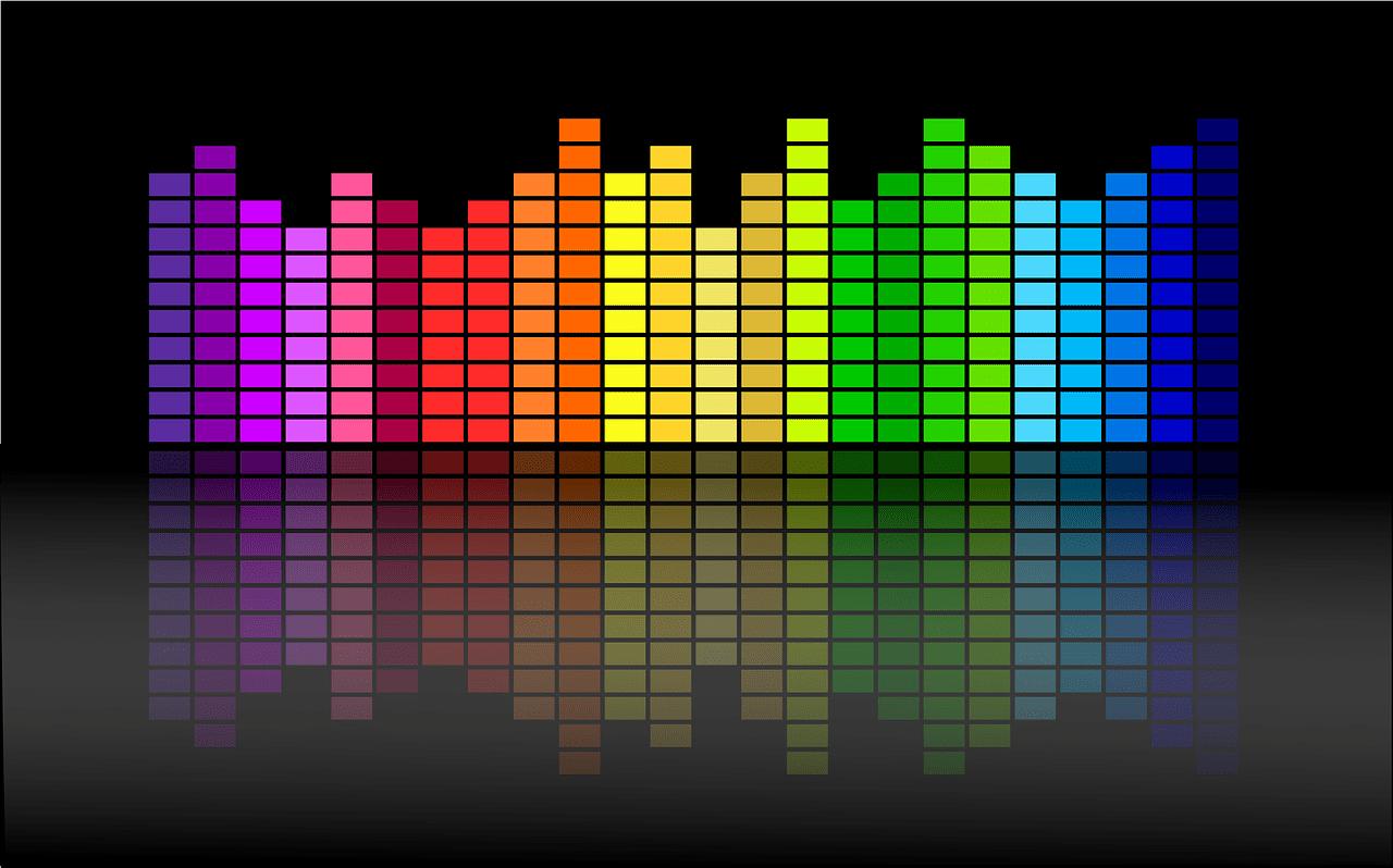 Gdzie słuchać muzyki - najpopularniejsze serwisy