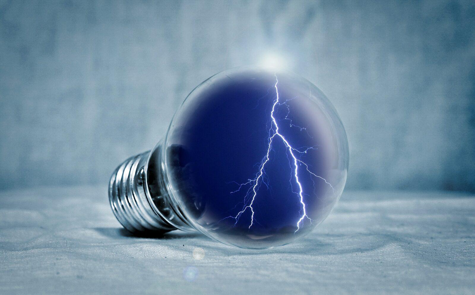 Oszczędzanie energii w domu - na jakich sprzętach można