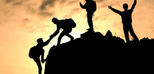 KTÓRE APLIKACJE POMOGĄ ZREALIZOWAĆ NOWOROCZNE POSTANOWIENIA?