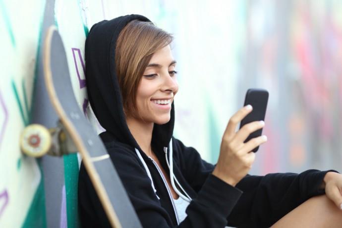 Masz dość aplikacji messenger? zobacz top 5 mobilnych komunikatorów dla każdego!