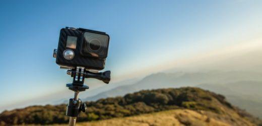 EDYCJA FILMÓW – WYBIERAMY NAJLEPSZE PROGRAMY