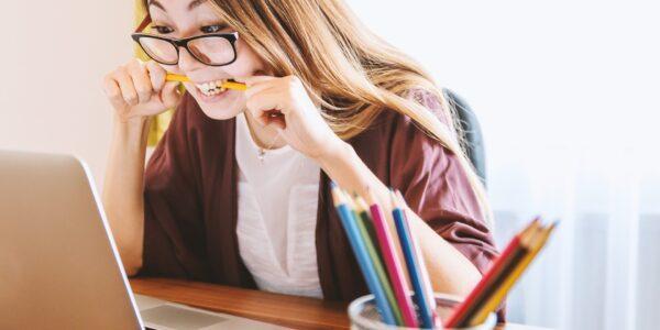 Nowoczesne technologie w Edukacji