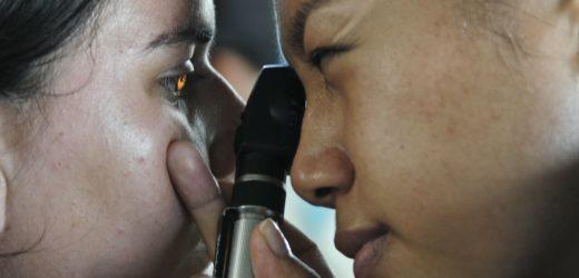 W jakich sytuacjach warto udać się do okulisty?