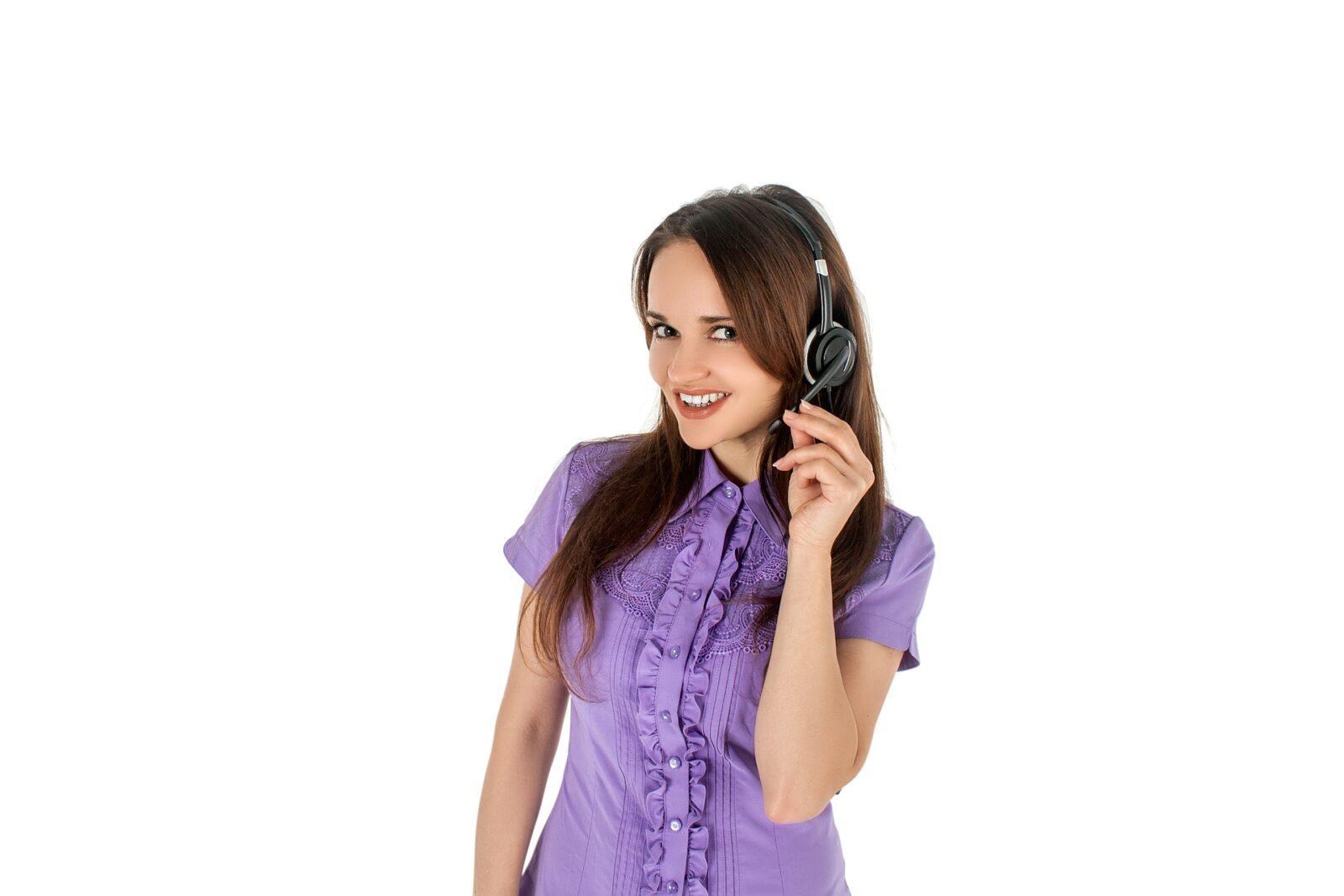 Poznaj cechy usługi call back