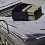 Plusy wdrożenia systemu JIRA do firmy
