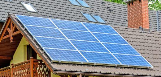 Czym są systemy fotowoltaiczne i jak dzięki nim zaoszczędzić na rachunkach na prądzie?