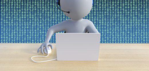 Dlaczego warto zaktualizować swój call center software