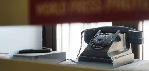 Centrala telefoniczna VoIP – rozwiązanie dla biznesu
