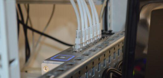Czym jest centralka VoIP?