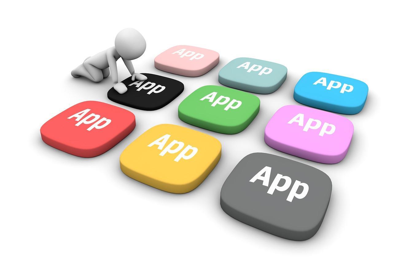 Czym jest oprogramowanie helpdesk?